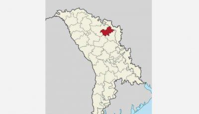 Șoldănești – singurul raion din Moldova, care rămâne neafectat de coronavirus până la ora actuală