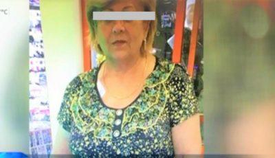 Bijuterii prețioase furate de la o pacientă decedată, într-un spital din capitală