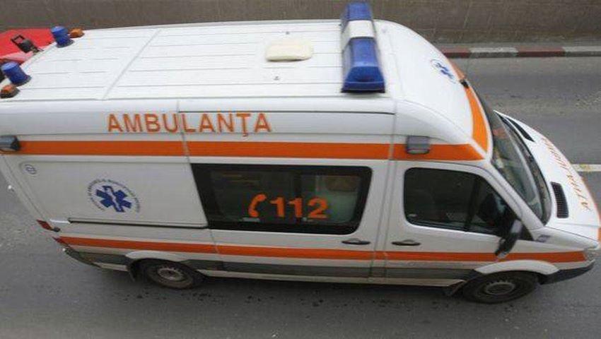 76 de pacienți infectați cu Covid-19 sunt în stare gravă