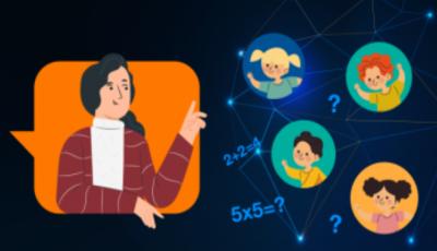 Profesorii din Moldova sunt conectați la internet mobil gratuit