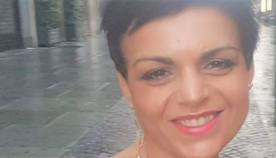 O asistentă medicală româncă, în vârstă de 41 de ani, a murit singură în casă, în Italia