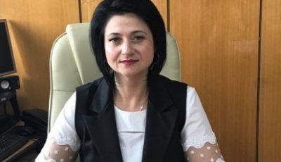 """Primarul de Glodeni: """"De la TV am aflat că în oraș va fi instituită carantina"""""""