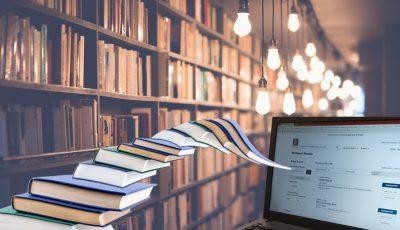 UNESCO oferă acces gratuit la Biblioteca Digitală Mondială