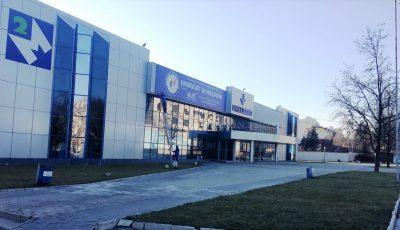 Guvernul a dispus crearea unei noi instituții medicale, Centrul Covid-19