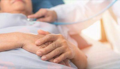 Ce complicaţii pot să apară la pacienţii cu coronavirus?