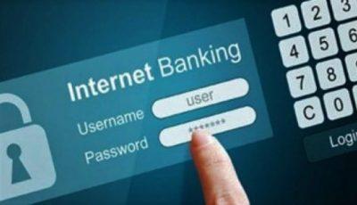 Mesajul unei bănci din Moldova: Atenție la fraude! Nu oferiți nimănui parolele unice și datele cardului bancar