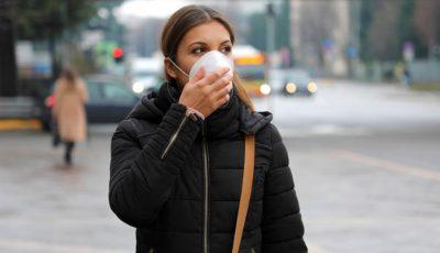 Islanda: până la 50% dintre purtătorii coronavirusului sunt asimptomatici. Cheia stă în testare
