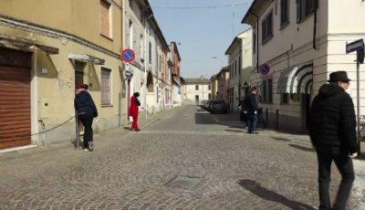 Două localități italiene din mijlocul zonei roșii nu au niciun caz de Covid-19. Cum se protejează de virus