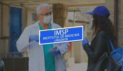 Farmacia Familiei se implică activ în prevenirea consecințelor epidemiei Covid-19. Misiunea rămâne constantă – grijă pentru sănătatea întregii familii!
