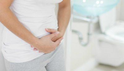 Incontinența urinară? Produsele care îți asigură confort și protecție atât ziua cât și pe timpul nopții
