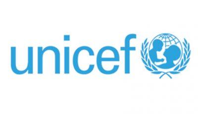 UNICEF Moldova a achiziționat 1,4 tone de echipamente medicale și de protecție pentru lucrătorii medicali din prima linie