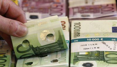 Șoferul de TIR care a adus în țară 1,5 milioane de euro, plasat în arest pentru 30 de zile