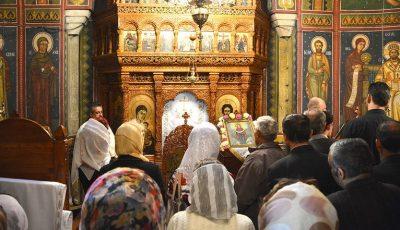 Patru preoți din raionul Soroca s-au ales cu amenzi de 22.500 lei