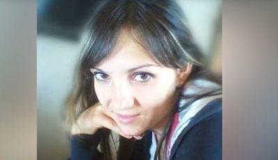 O tânără din Criuleni a dispărut fără urmă. Familia cere ajutorul oamenilor