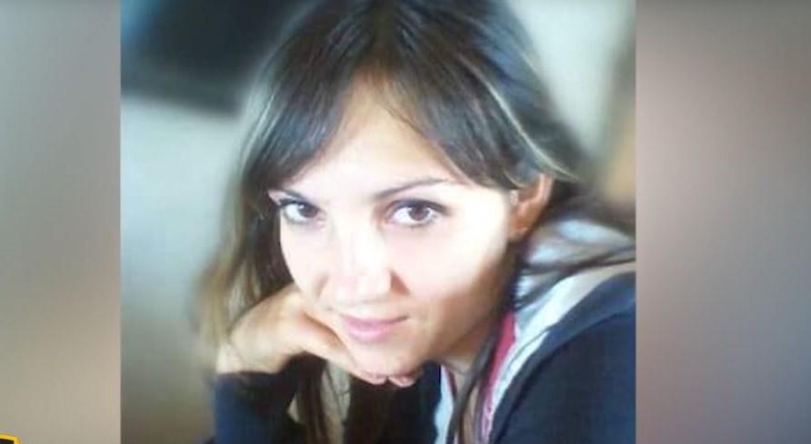 Foto: O tânără din Criuleni a dispărut fără urmă. Familia cere ajutorul oamenilor