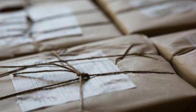 """,,Poșta Moldovei"""" anunță deschiderea traficului poștal internațional"""