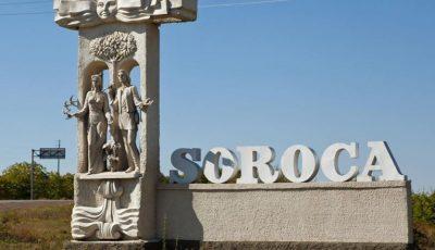Măsuri drastice la Soroca: ieșirea din casă doar cu permise. Se interzice aflarea a mai mult de 2 persoane în automobil