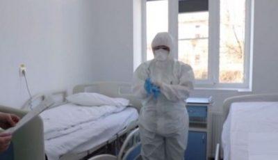 Încă 82 de moldoveni, testați pozitiv la Covid-19. Bilanț total: 505 cazuri
