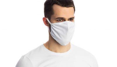 Când pot fi reutilizate măștile de protecție. 3 metode de dezinfectare