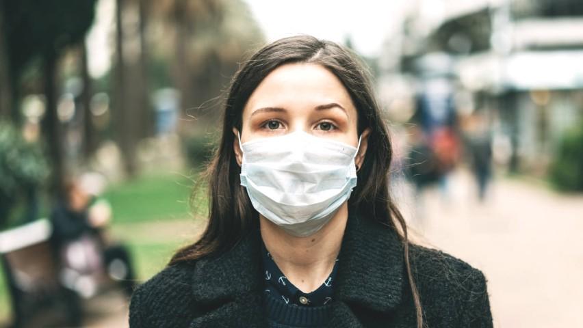 În Moldova sunt confirmate 91 de cazuri noi de Covid-19. Bilanțul total a ajuns la 1056 infectați