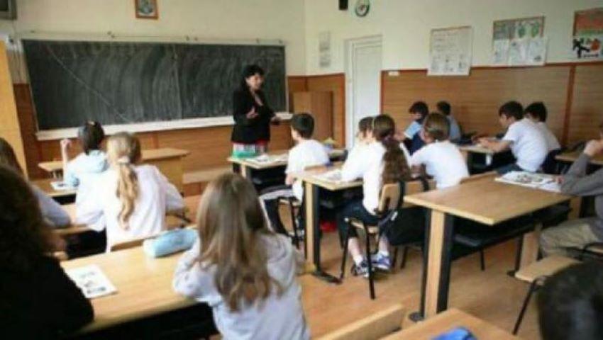 Foto: Ministrul Educației: Peste 90% din elevi şi studenţi sunt antrenaţi în procesul de instruire la distanţă