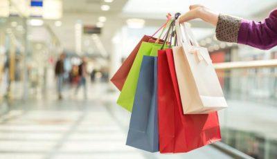 Ce magazine se deschid de luni, 27 aprilie? Mall-urile rămân închise