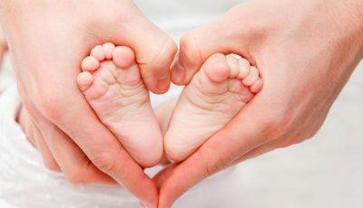 Solicitarea indemnizațiilor pentru naștere și creșterea copilului poate fi efectuată online