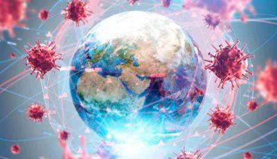 Analiză: Când şi cum se va termina pandemia de Covid-19