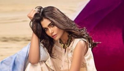 Celebrul model Zara Abid a murit în catastrofa aviatică din Pakistan