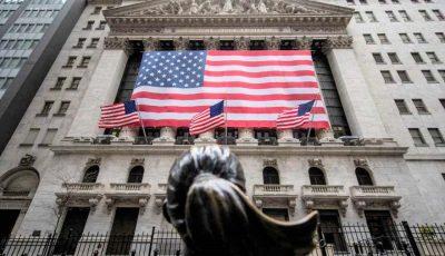 Weekend de doliu în SUA. Peste 94 de mii de morți, în urma pandemiei Covid-19
