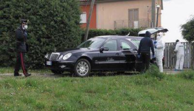 Caz cutremurător în Italia. O româncă și bărbatul pe care îl îngrijea, găsiți morți în casă