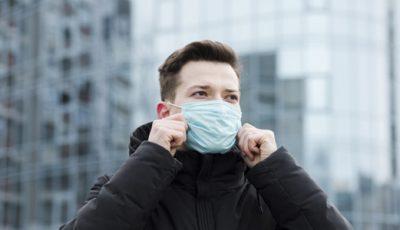 """Cine sunt """"super-răspânditorii"""" virusului Covid-19? De ce infectează mai multe persoane?"""