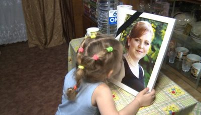 Gemenii Marianei Cernenco împlinesc astăzi 4 anișori. Împreună le putem face o bucurie!