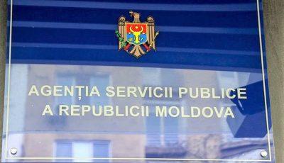 Agenția Servicii Publice își reia activitatea completă începând cu 1 iunie
