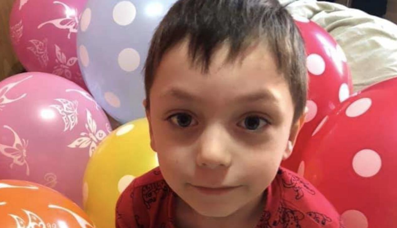 Copilul din Hâncești, dat dispărut, a fost găsit fără suflare