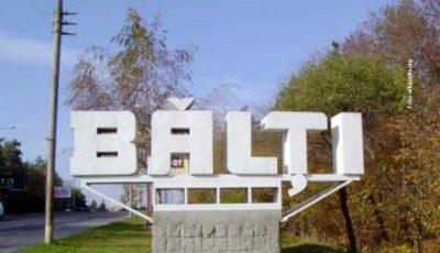 Focar de Covid-19 la Bălți. O întreprindere cu 721 de muncitori intră în carantină