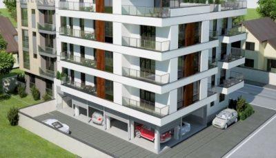 """Peste 4.270 de moldoveni și-au cumpărat apartamente în cadrul programului ,,Prima casă"""""""