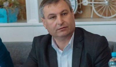 Directorul ANSP: relaxarea restricţiilor va agrava situaţia privind Covid-19
