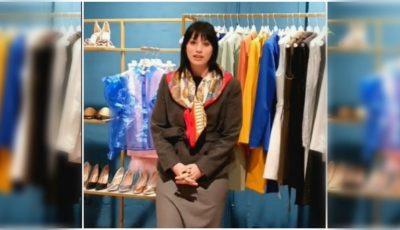 """Start campaniei ,,Reciclăm moda"""": Donează hainele vechi și îmbogățește-ți garderoba cu ținute noi!"""