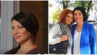 5 ani fără Ana Barbu! Mesajul emoționant publicat de Natalia Barbu