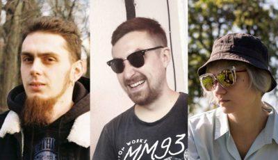 Doi ziariști de la Radio Europa Liberă au murit într-un accident în Belarus