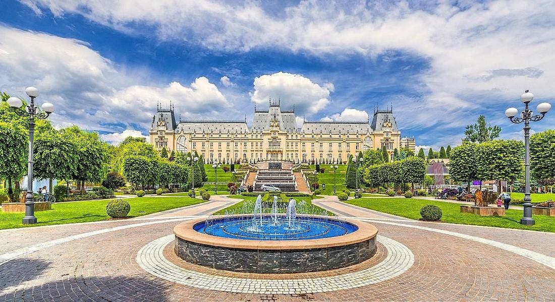 România pregătește noi măsuri de relaxare, după 1 iunie