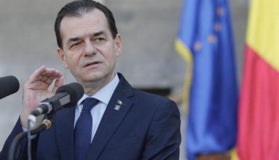 România anunță lista măsurilor de relaxare, începând cu 1 iunie