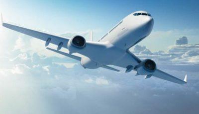 Cursele de avion din și spre Moldova, aprobate pentru perioada 15-28 iunie
