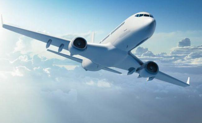 Foto: Cursele de avion din și spre Moldova, aprobate pentru perioada 15-28 iunie