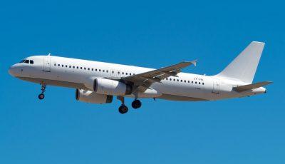 O companie aeriană a descris regulile cum vom zbura de la 1 iulie
