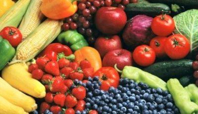 Până la sfârșitul lunii noiembrie, în Chișinău, vor fi organizate iarmaroace pentru comercializarea produselor agroalimentare