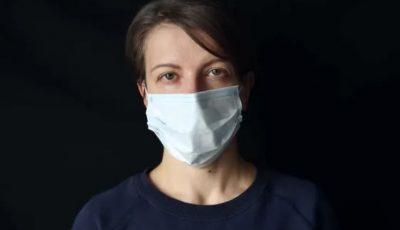 O femeie din Chișinău povestește cu durere cum și-a pierdut tatăl din cauza Coronavirusului