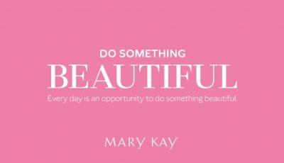 Mary Kay® a donat aproape 10 milioane de dolari în lupta împotriva Covid-19 în întreaga lume