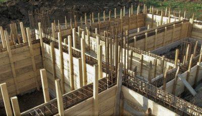 Un bărbat a sfârșit tragic pe un șantier de construcție din sectorul Buiucani. Cine este victima?